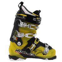 Clapari ski Nordica NRGY Pro2 pentru Barbati