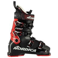 Clapari ski Nordica Pro Machine 110 pentru Barbati