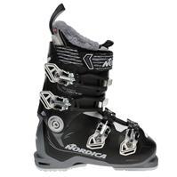 Clapari ski Nordica Speedmachine 65 pentru Femei