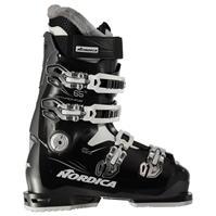 Clapari ski Nordica Sportmachine 65 pentru Femei