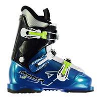 Clapari ski Nordica Team 3 pentru copii