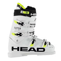 Clapari ski HEAD Raptor 120 pentru Barbati