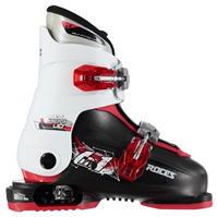 Clapari ski Roces Idea Up pentru copii