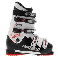 Clapari ski Dalbello Viper 60 pentru copii