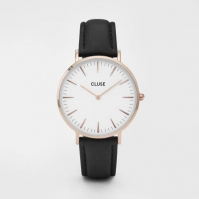 Cluse Watches Mod Cl18008