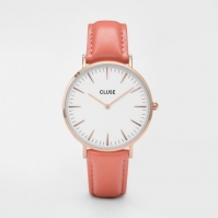 Cluse Watches Mod Cl18032