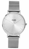 Cluse Watches Mod Cl18114