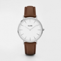 Cluse Watches Mod Cl18210