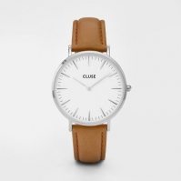 Cluse Watches Mod Cl18211