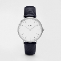 Cluse Watches Mod Cl18232