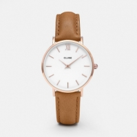 Cluse Watches Mod Cl30021