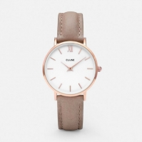 Cluse Watches Mod Cl30043