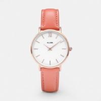 Cluse Watches Mod Cl30045