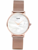 Cluse Watches Mod Cl30047