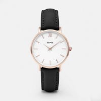 Cluse Watches Mod Minuit