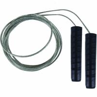 Coarda de sarit Spokey Feel Steel Eco Handle 838531
