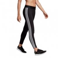 Colanti adidas Essential 3 cu dungi pentru Femei