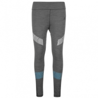 Colanti adidas TR Ultra Tight Juniors
