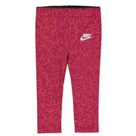 Colanti Nike AOP pentru fete pentru Bebelusi