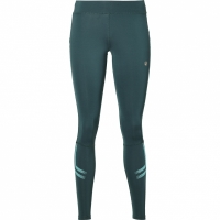 Colanti Asics Icon Tight verde 154561 301 femei