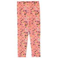 Colanti Crafted Essentials roz pentru fete pentru copii