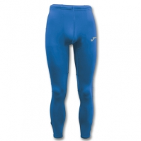 Colanti lungi Joma Record Royal