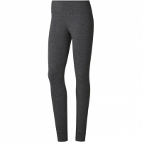Colanti Lux Tight Reebok gri BP7233 femei