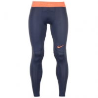 Colanti Nike Hypercool pentru Barbati