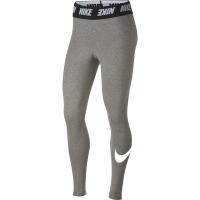 Colanti Nike W For LGGNG CLUB HW gri AH3362 063
