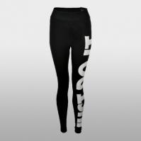Colanti aerobic Nike Nike Sportswear Leg-A-See JDI AR3511-010 Femei
