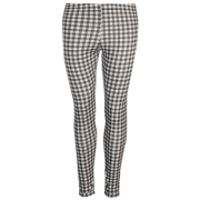 Colanti Rock and Rags Gingham