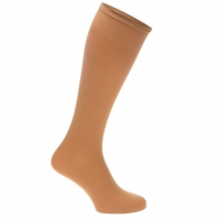 Colanti Rock and Rags Opaque 40 denier Knee Highs