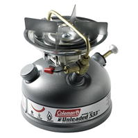 Coleman Sportster Stove83