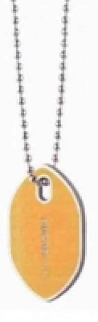 Colier Ducati Jewels - Collana