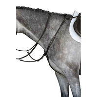 Collegiate Hunter Breastplate