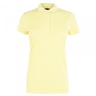 Tricouri Polo Colmar Birdie pentru Femei