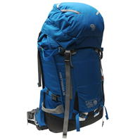 Mountain Hardwear Direttissima BP 71