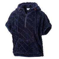 Bluze Columbia Fire Side Top pentru Femei