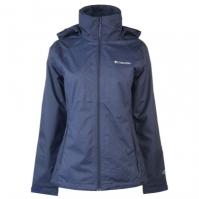 Jacheta Columbia Tapa 2L pentru Femei