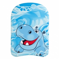 Consiliul Pentru Spokey Hippo 922552