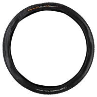 Continental Race King ciclism Tyre