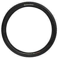 Continental Race King Draht Cycle Tyre