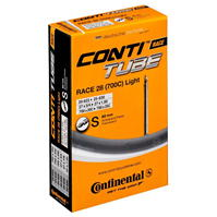 Continental Race28 InTube CL83