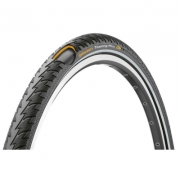 Continental Tire Touring Plu 12