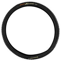 Continental X King Tyre