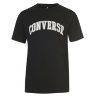 Tricou Converse College