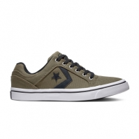 Converse Distrito Low Sneakers
