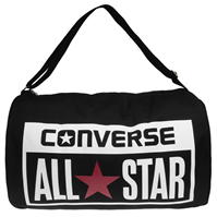 Geanta Converse Legend