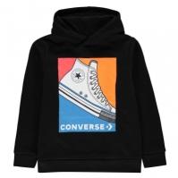 Mergi la Converse Sneak OTH Jn99