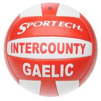 Official Cork GAA Ball